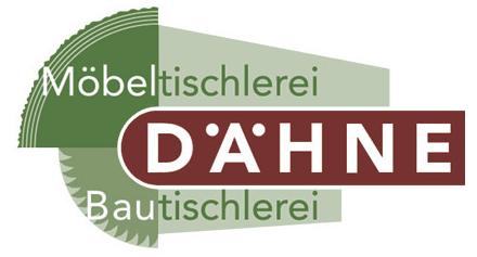 Dähne Logo