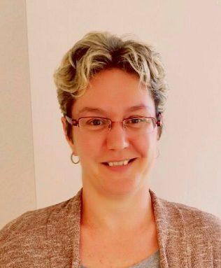 Tischlerei Dähne Projektassitenz Doreen Schmok