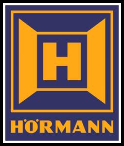 Hörmann-Logo