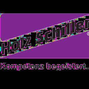 Holzschiller-Logo