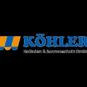 Koehler-Rolladenbau-Logo