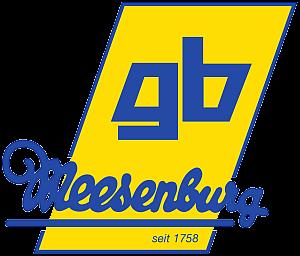 Meesenburg-Logo
