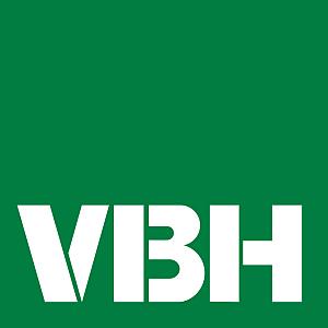 VBH-Logo