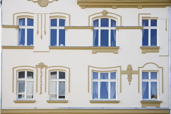 Tischlerei Dähne Leistung Holzfenster