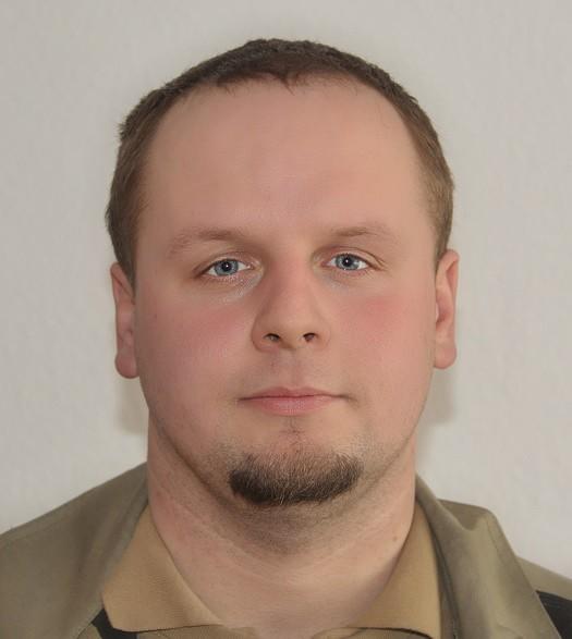Michael Teßmar