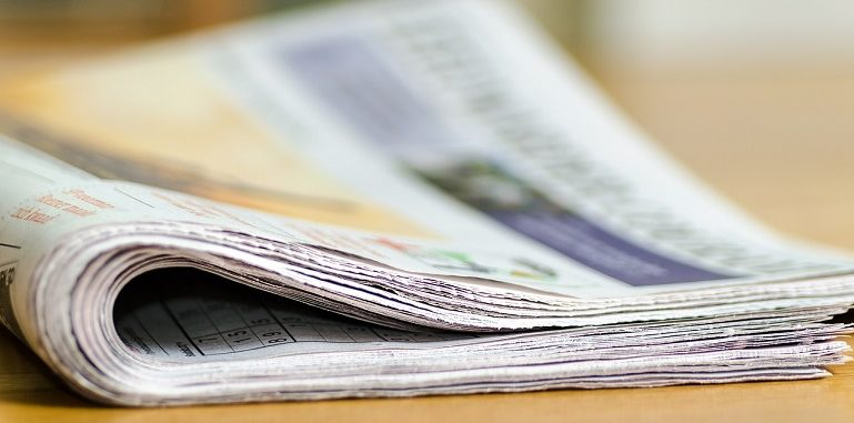 Presse/News Tischlerei Dähne