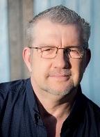 Tischlerei Dähne Projektleiter Maik Betke
