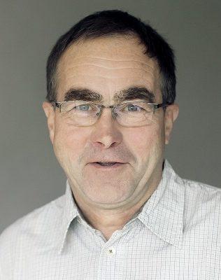 Tischlerei Dähne Kalkulation Harald Hennigsen
