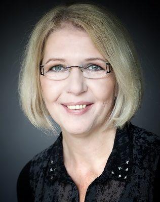 Tischlerei Dähne Kalkulation Kathrin Rehfeld