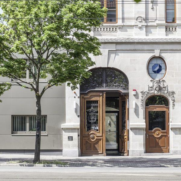 Tischler Magdeburg handwerkskammer magdeburg bau und möbeltischlerei dähne gmbh