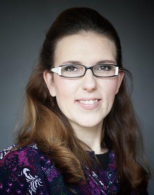 Tischlerei Dähne Projektassitenz Anja Schulz