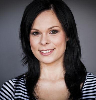 Katharina Seide