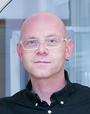 Tischlerei Dähne Projektleitung Dirk Gießmann