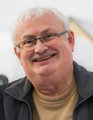 Tischlerei Dähne Projektleitung Winfried Kaiser