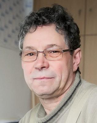 Wilfried Markert Arbeitsvorbereitung Kunststofffenster