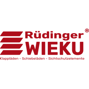 RüdingerWIEKOLogo2019