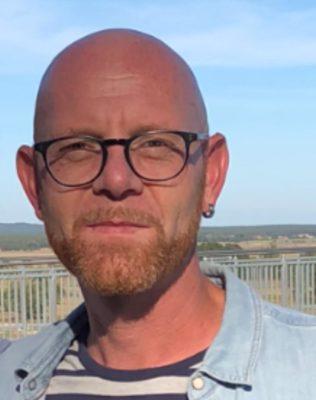 Tischlerei Dähne Projektleitung Dirk Giessmann