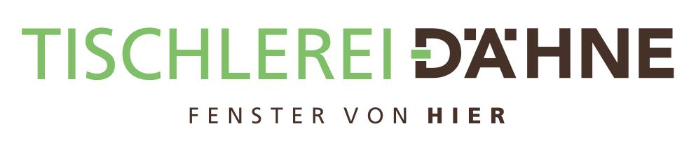 Logo_Dähne_2019_lang-transparent