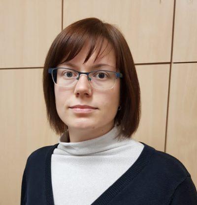 Michaela Schulz-Tischlerei-Dähne
