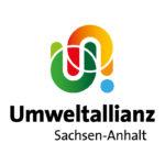 Umweltallianz_Logo_Web